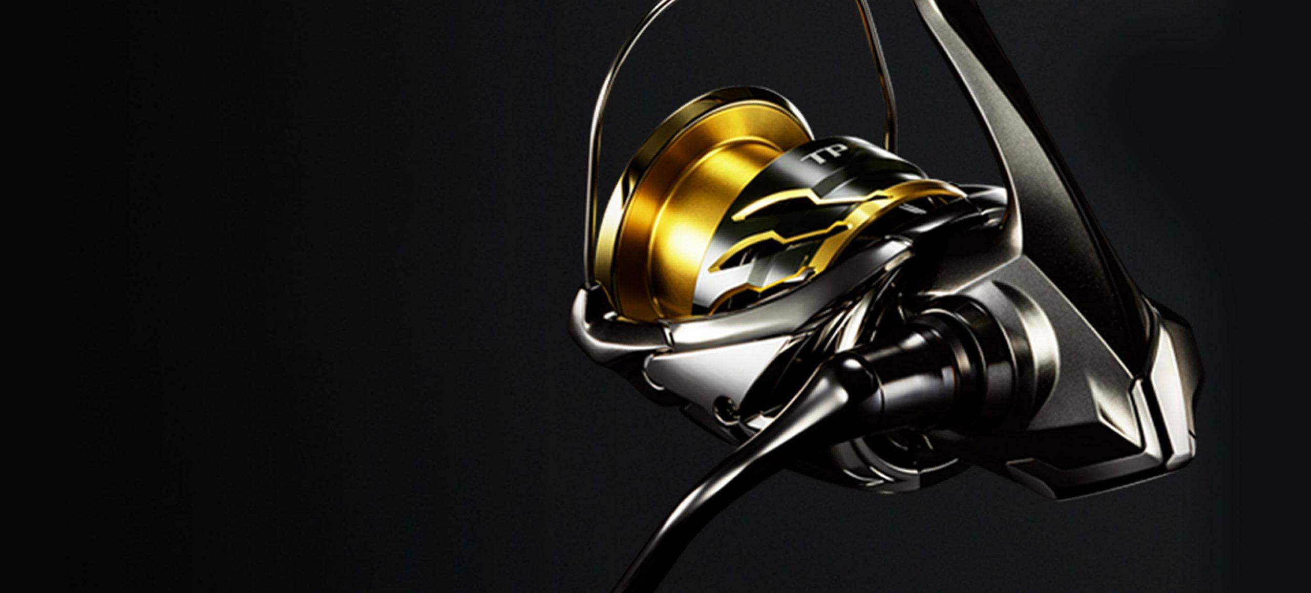 Shimano 2020 TWIN POWER 4000PG FD SPOOL BEST PRICE